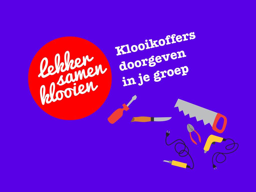 Klooikoffers_doorgeven.001
